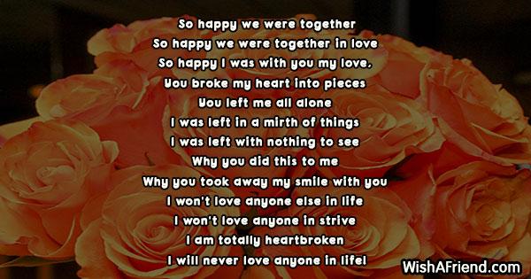 broken-heart-poems-22736