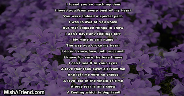22739-broken-heart-poems