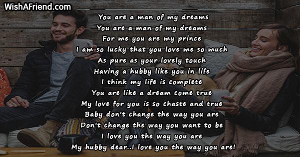 poems-for-husband-22742
