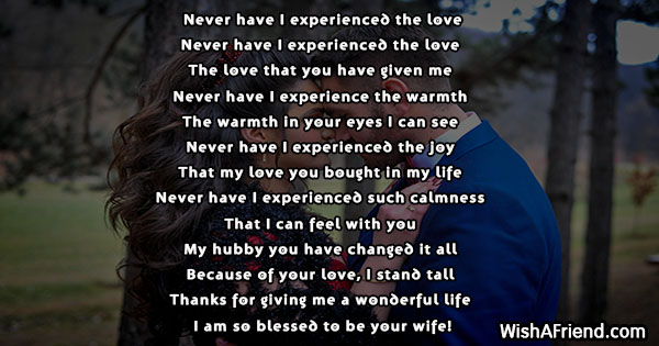 22745-poems-for-husband