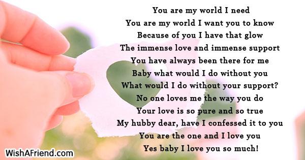 poems-for-husband-22751