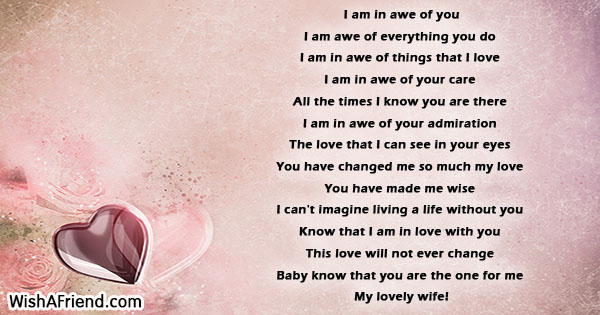 poems-for-wife-22759