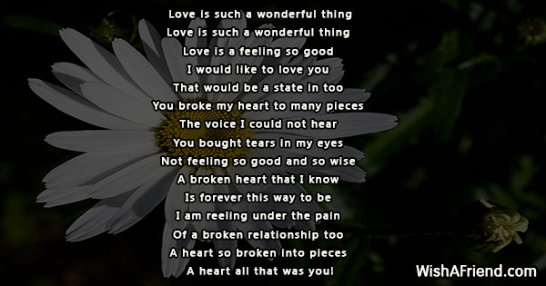 broken-heart-poems-23053