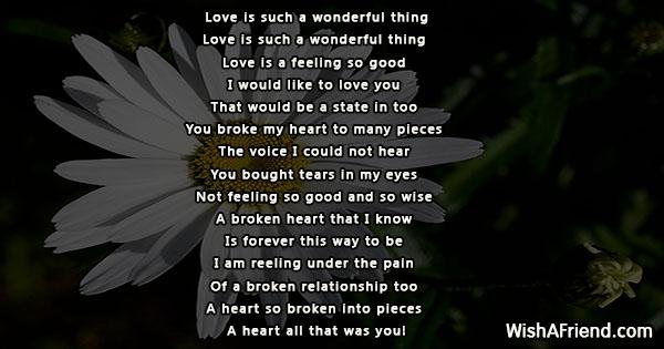 23053-broken-heart-poems