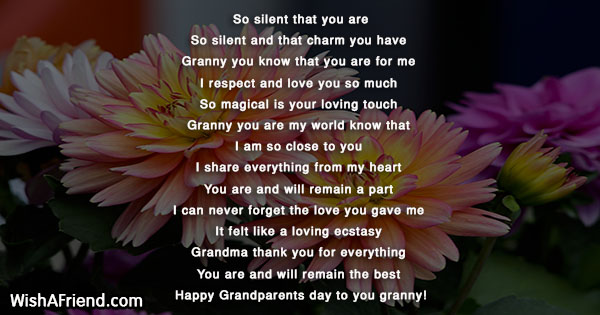 grandparents-day-poems-23515