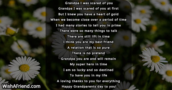 grandparents-day-poems-23516