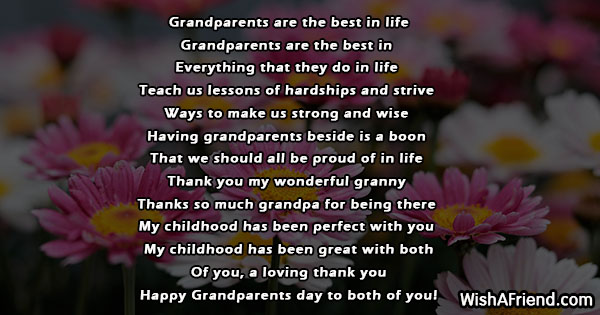 grandparents-day-poems-23517