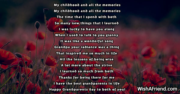 grandparents-day-poems-23518