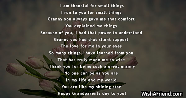 grandparents-day-poems-23519