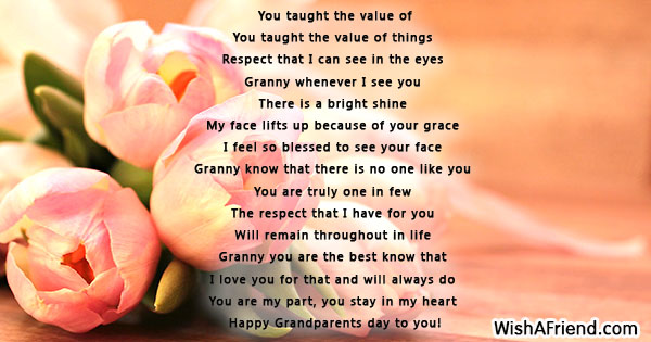 23520-grandparents-day-poems