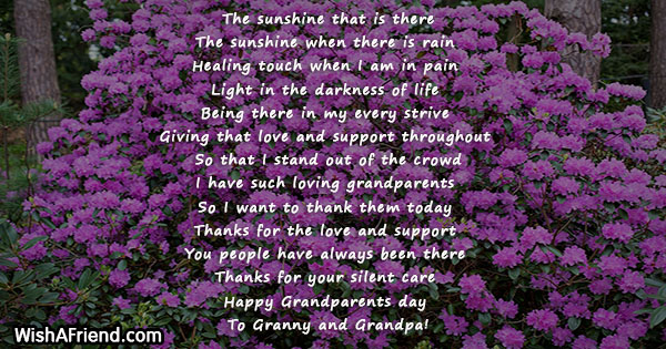 grandparents-day-poems-23521