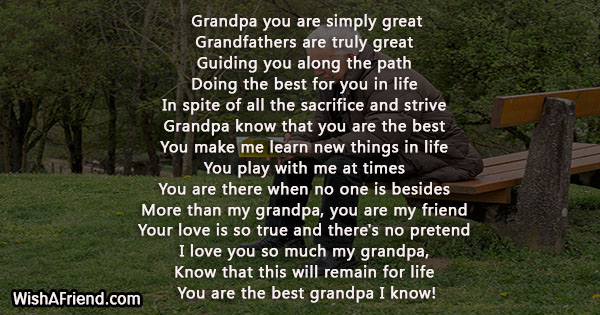 poems-for-grandpa-23522
