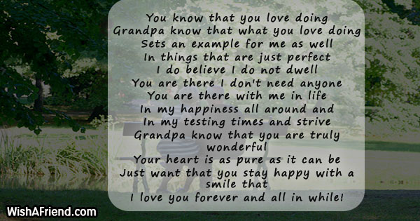 23525-poems-for-grandpa