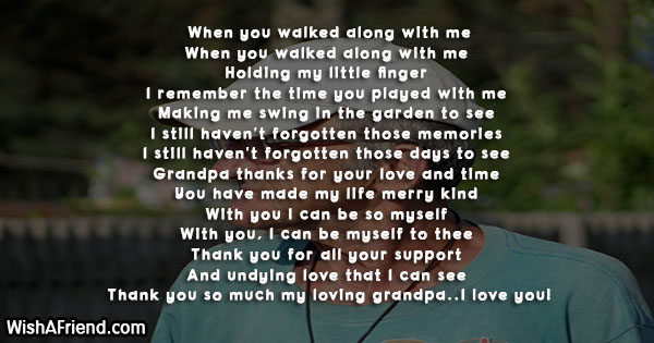 poems-for-grandpa-23527