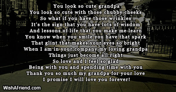 23528-poems-for-grandpa
