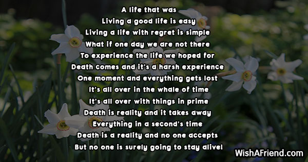 poems-about-death-23539