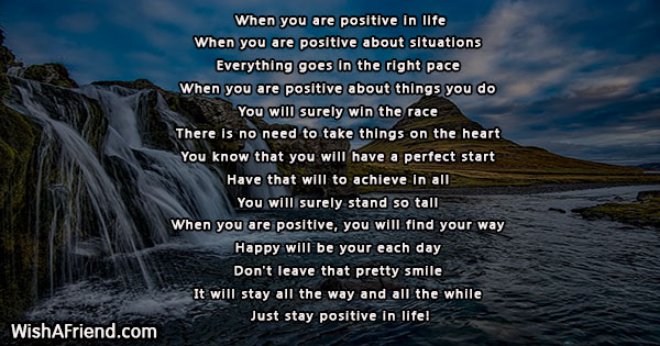 positive-poems-23543