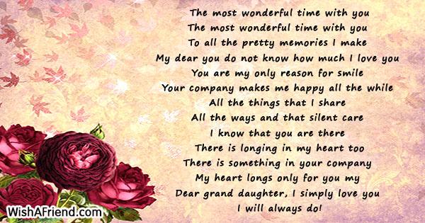 23552-poems-for-granddaughter