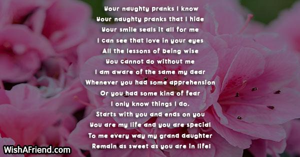 23553-poems-for-granddaughter