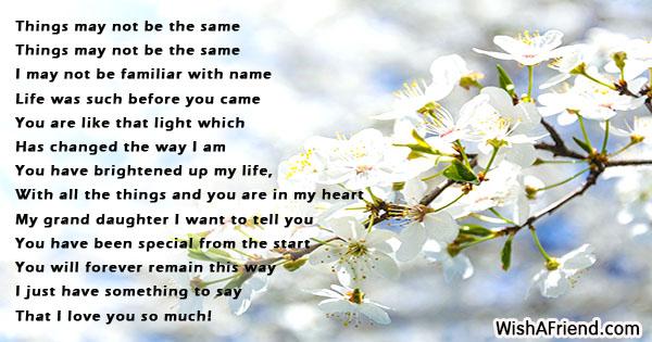 23556-poems-for-granddaughter