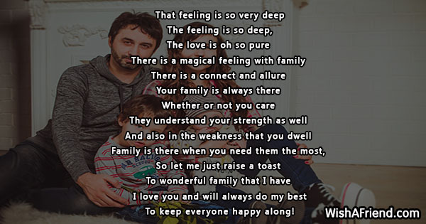 poems-about-family-23567