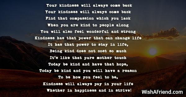 kindness-poems-23573