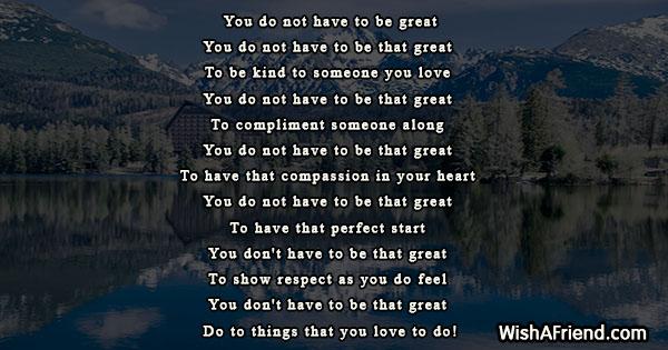 kindness-poems-23575