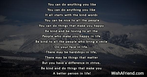 kindness-poems-23578