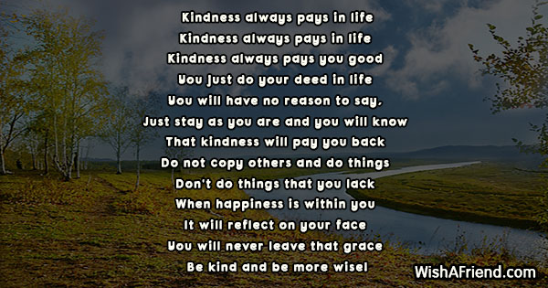 kindness-poems-23581