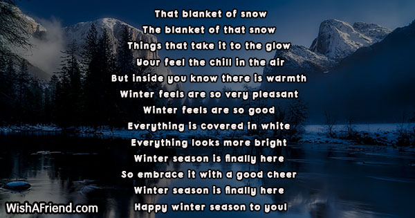 23582-winter-poems