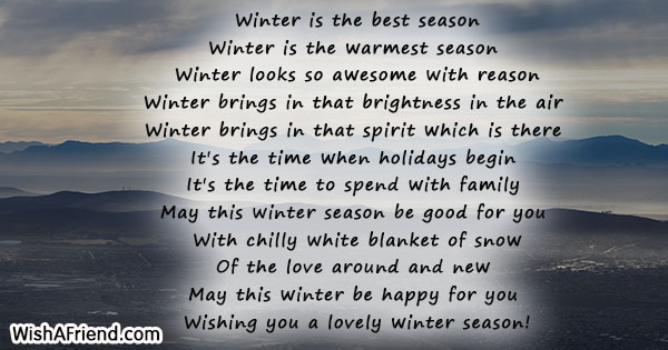winter-poems-23583
