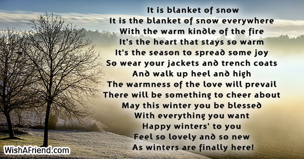 winter-poems-23584