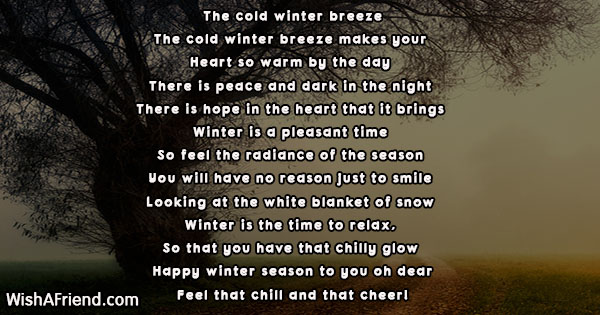 winter-poems-23587