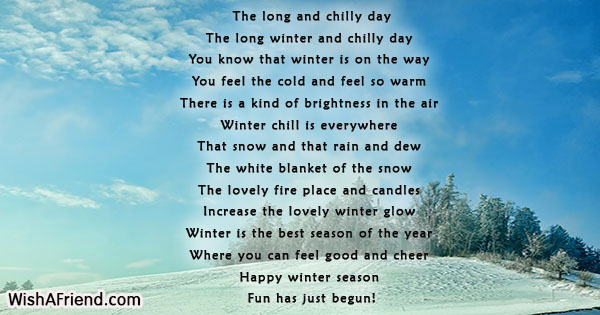 winter-poems-23591