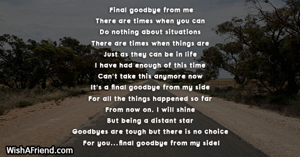 goodbye-poems-23952