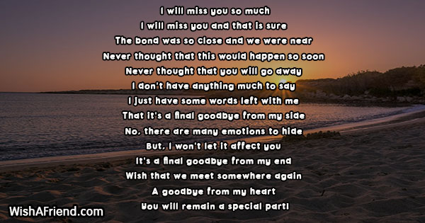 goodbye-poems-23954