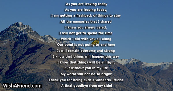 goodbye-poems-23955