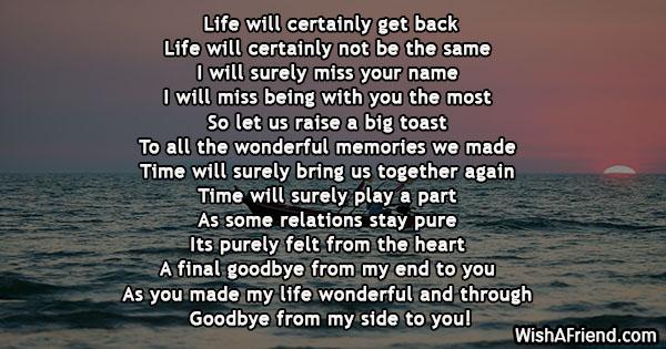 goodbye-poems-23956