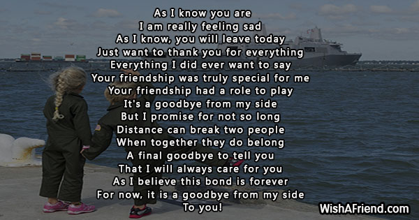 goodbye-poems-23957