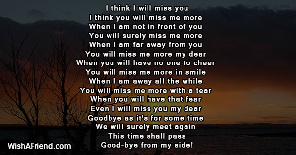 goodbye-poems-23958