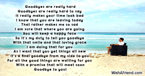 goodbye-poems-23959
