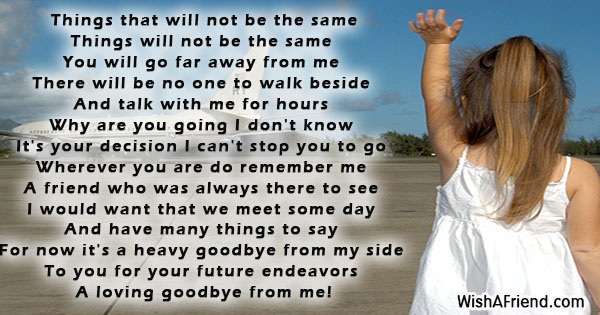 goodbye-poems-23960