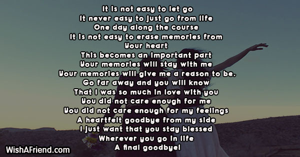 goodbye-poems-23961