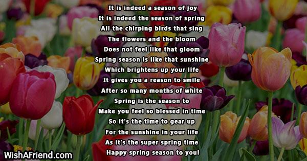 spring-poems-24902