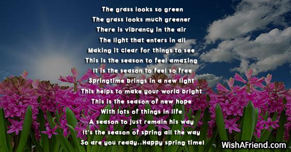 spring-poems-24903