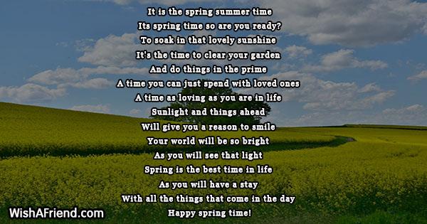 spring-poems-24904