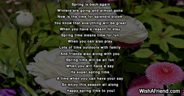 spring-poems-24905