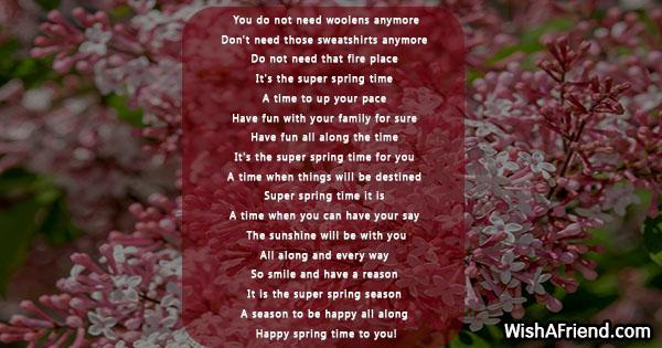 spring-poems-24906