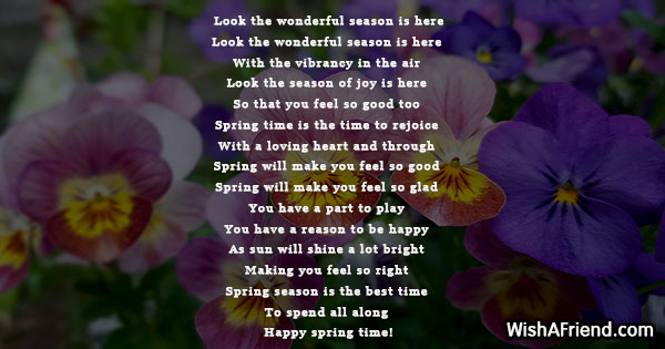 24908-spring-poems