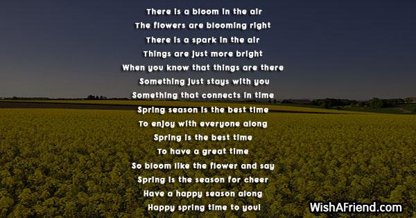 24909-spring-poems